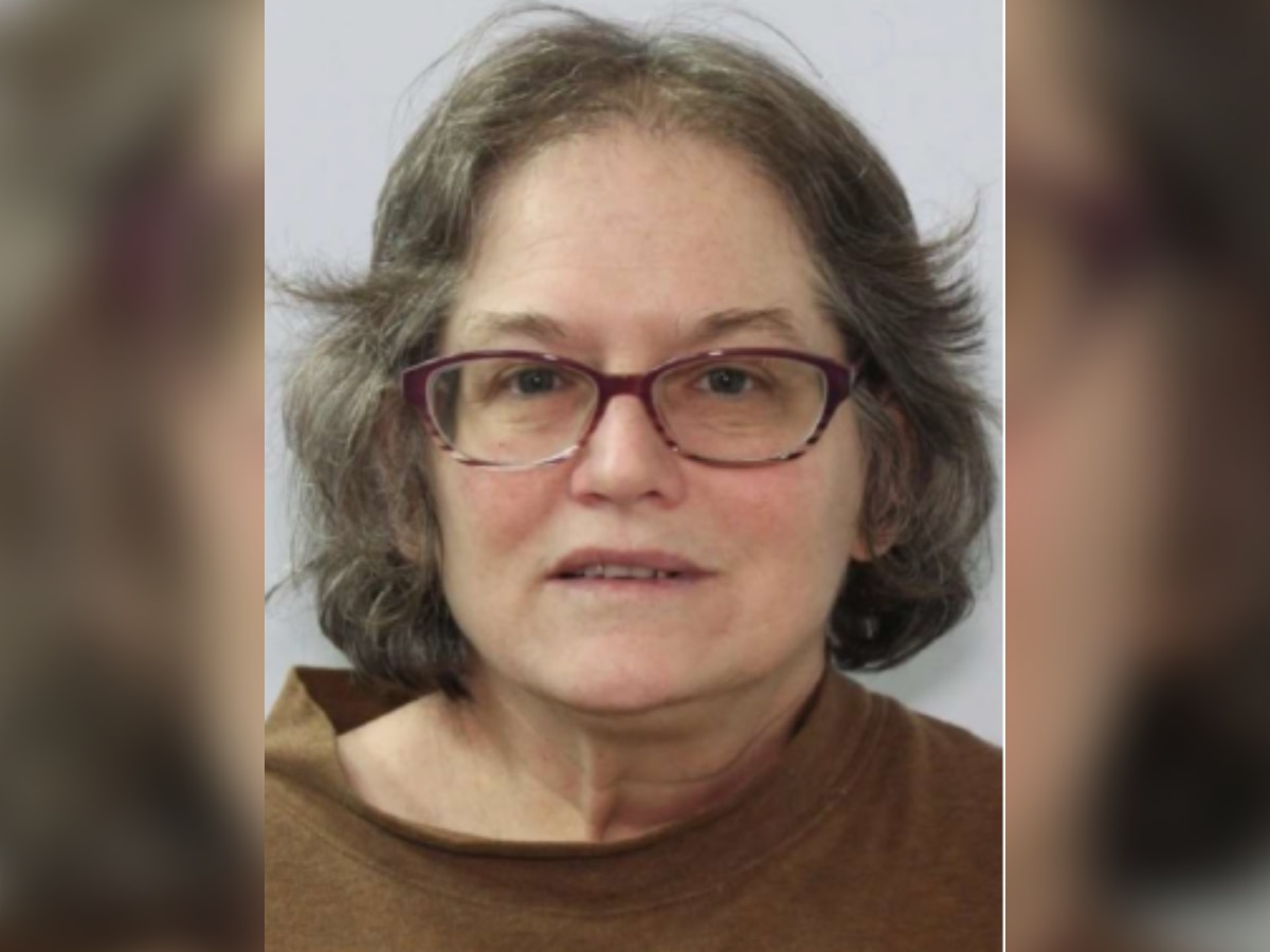 Cleveland Police issues endangered missing adult alert for a 60-year-old woman