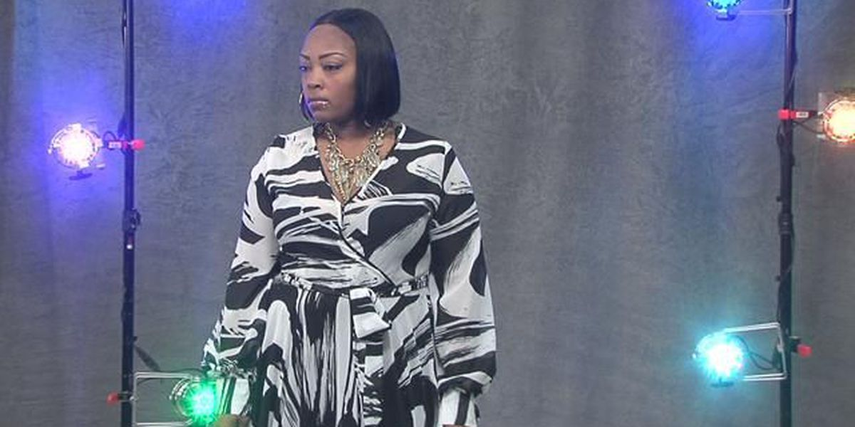 Fashion takes over Cleveland 19