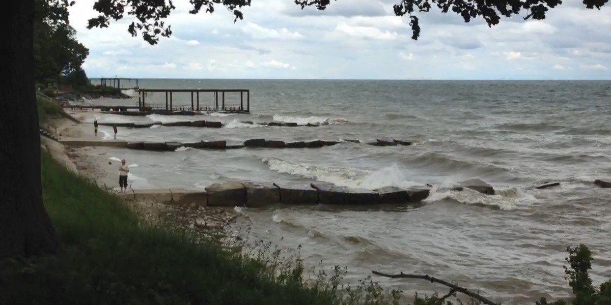 Avon Lake announces closures at beaches, pool