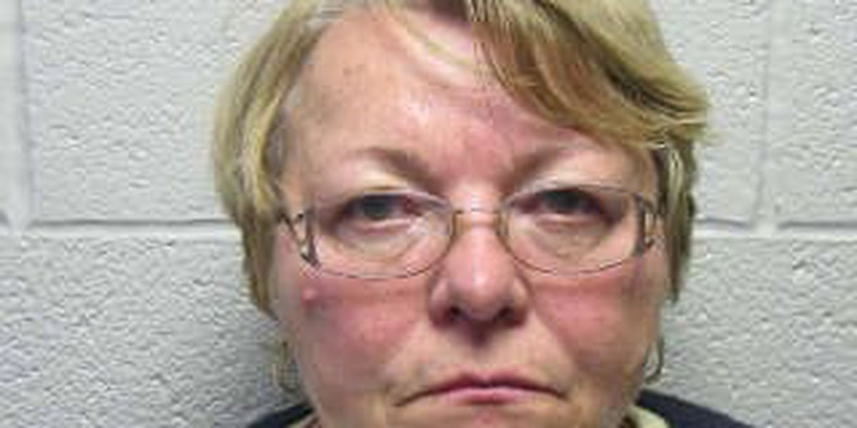 Cuyahoga County woman among nine people convicted for defrauding workers' comp