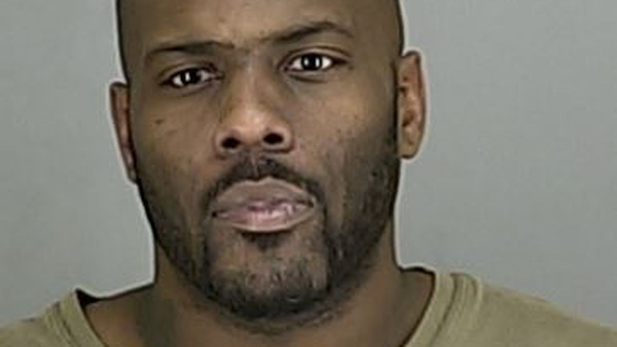 Akron man accused of choking his father and taking his dad's wallet