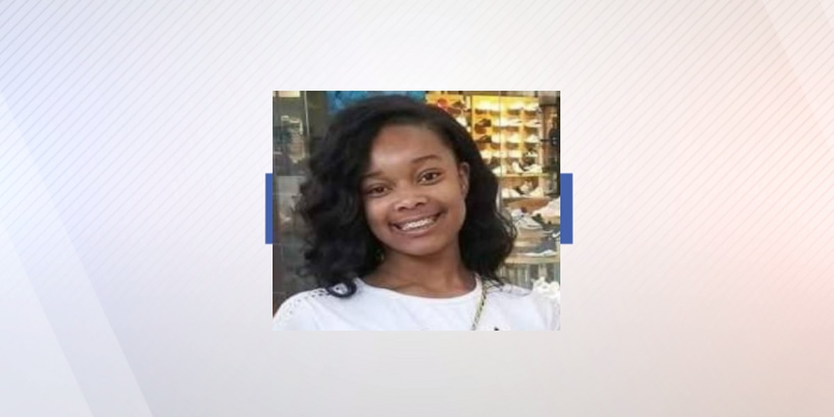 South Euclid Police looking for missing 12-year-old girl