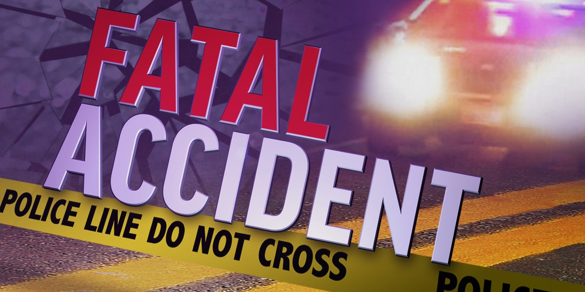 19-year-old woman dies in head-on collision in Tuscarawas County; 3 others hospitalized