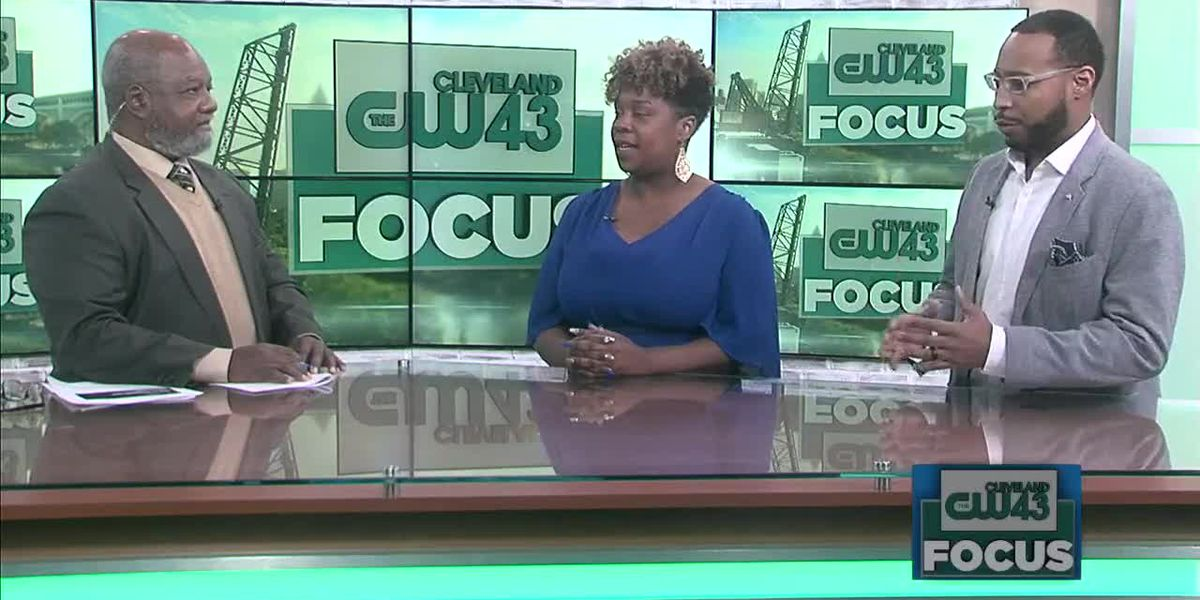 43 Focus: The Core City moving local businesses to the next level
