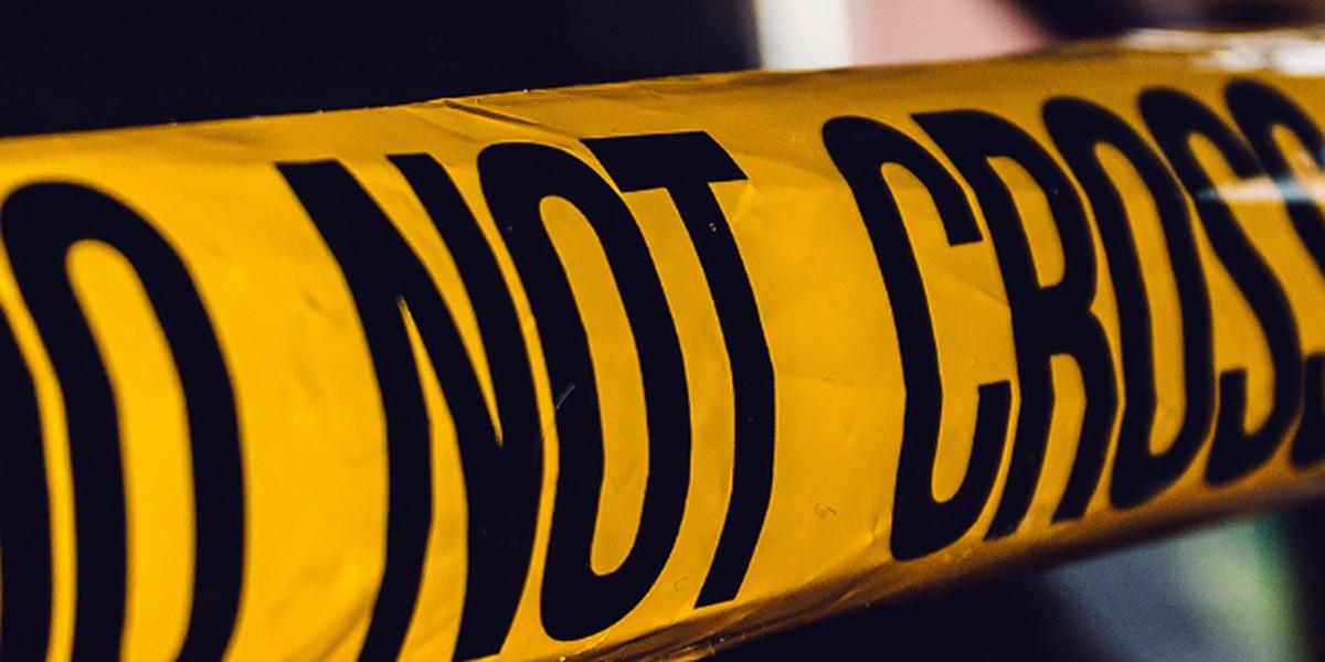 Streetsboro carjacker pressed a gun to a woman's head after demanding her keys