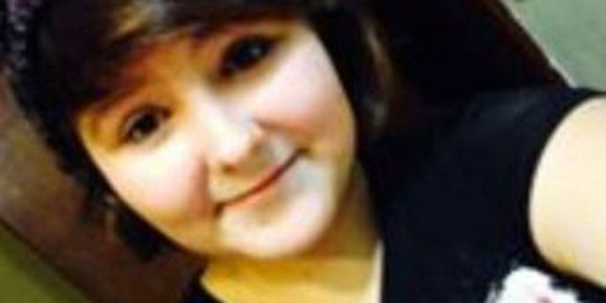 Missing Bucyrus teen found safe