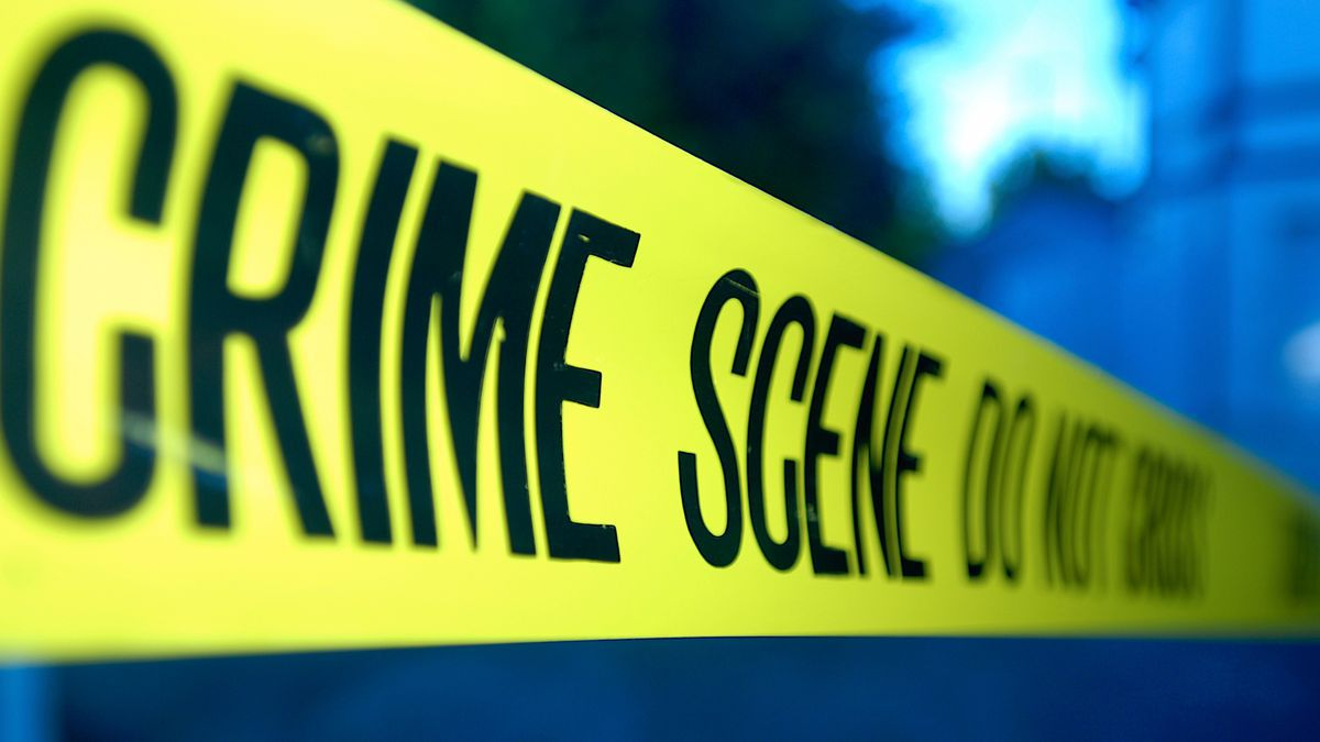 Man dead after possible home invasion in Cuyahoga Falls