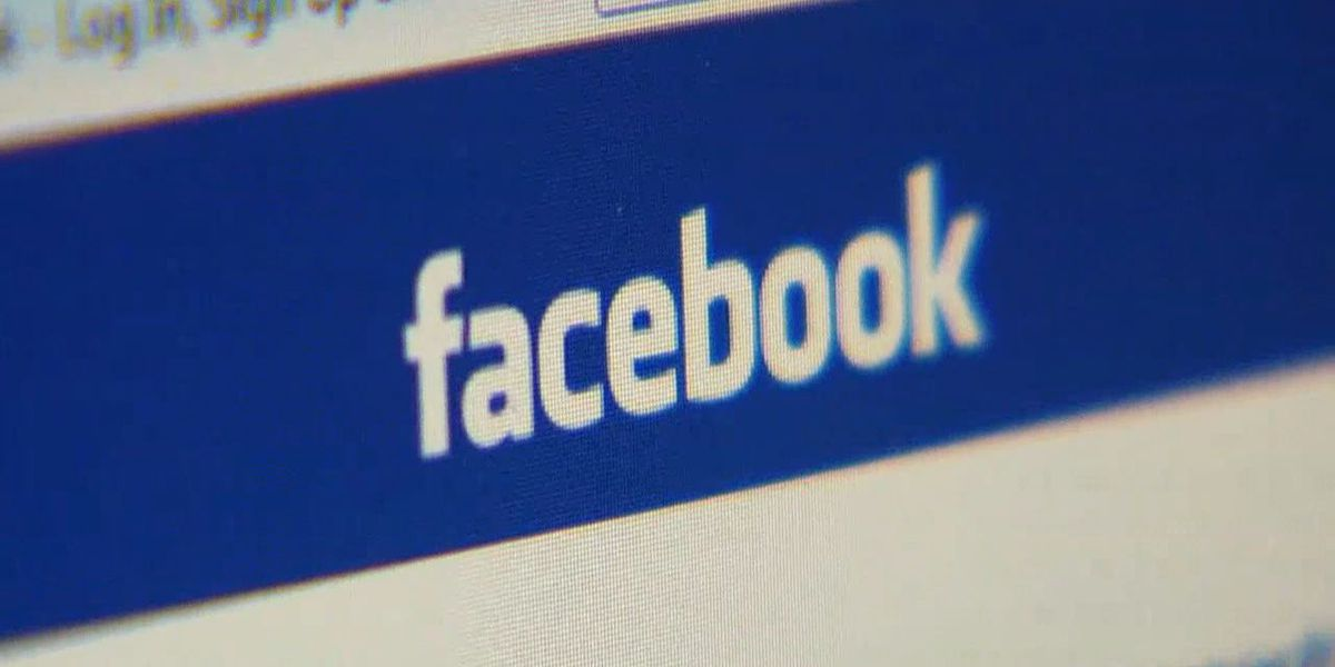 Second Cleveland woman involved in a nationwide Facebook scam is expected to plead guilty