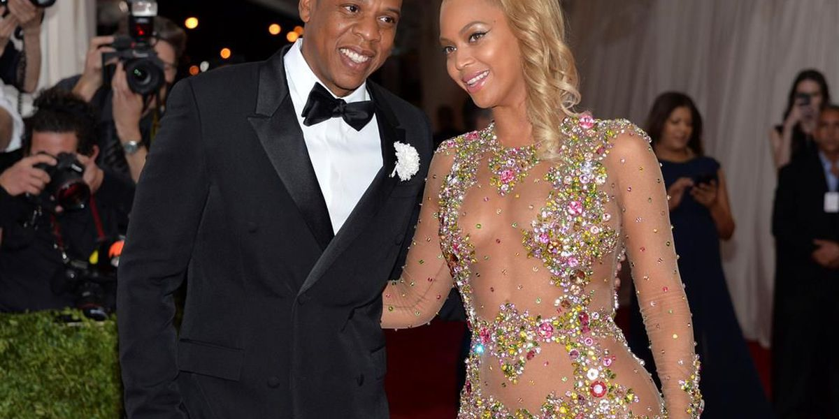 Beyoncé and Jay Z bringing tour to Cleveland in July