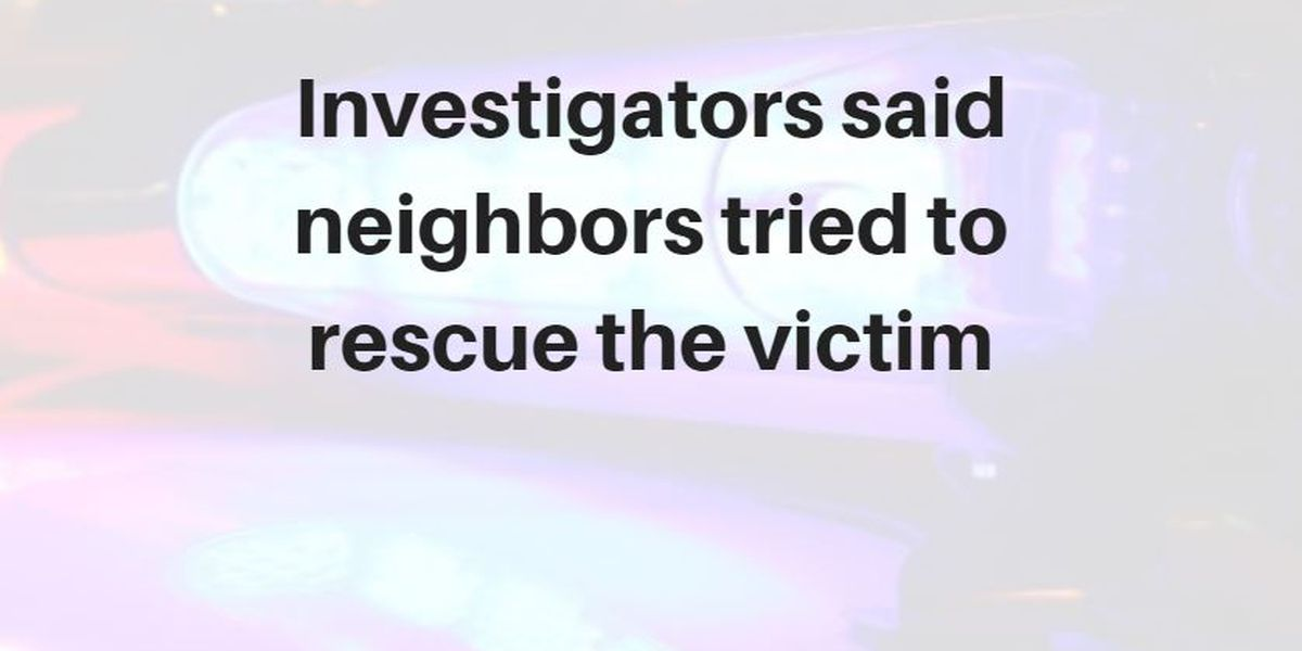 Massillon Fire Department investigating fatal fire on 3rd Street