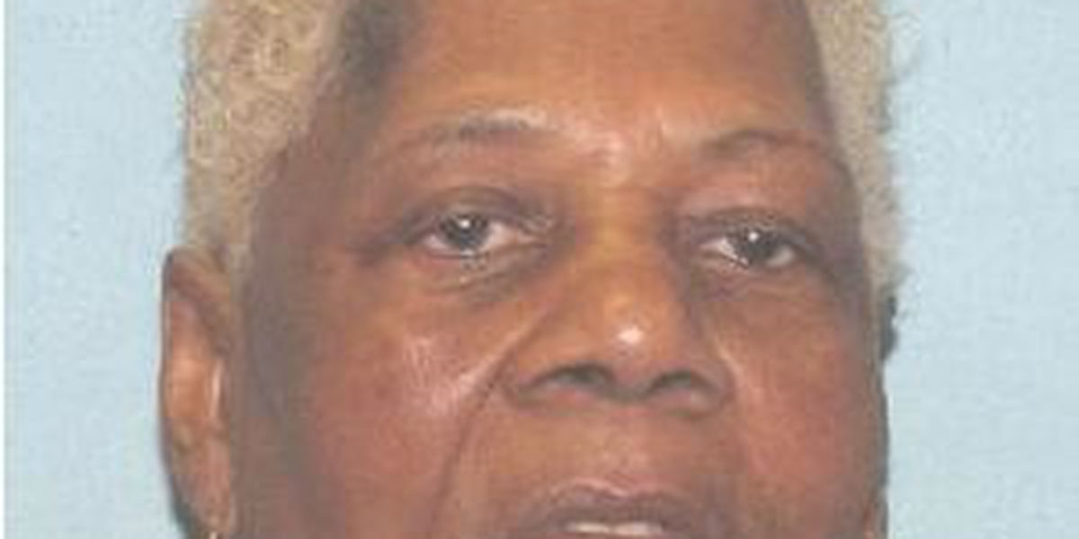 Police search for missing Garfield Heights woman