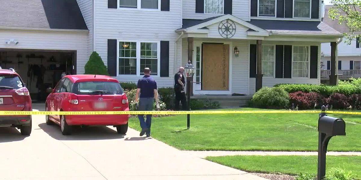 Montville Twp. Investigation
