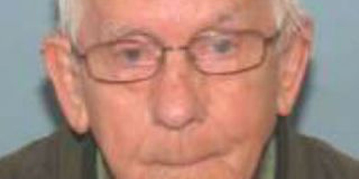 Missing Adult Alert issued statewide for Cleveland man