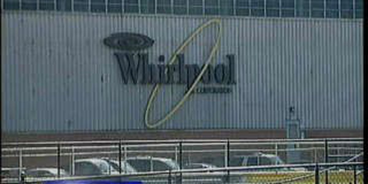 Lawsuit against Whirlpool allowed to proceed