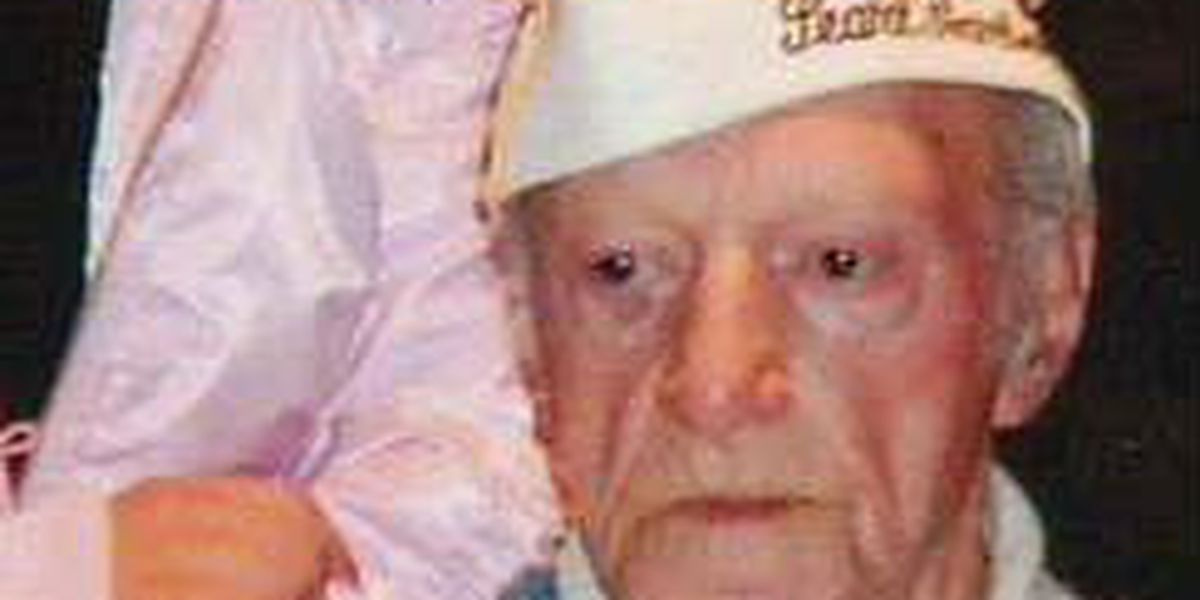 Justice: Trial underway for the man accused of murdering a war vet