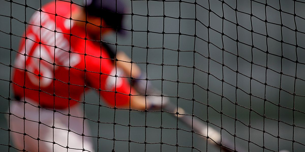 Ohio bill would make extensive netting mandatory at minor and major league ballparks