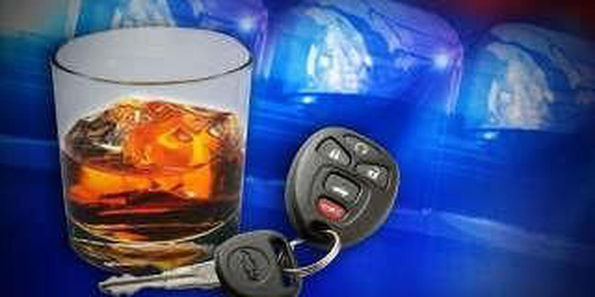 Parma DUI case changing Ohio law; bill passes House