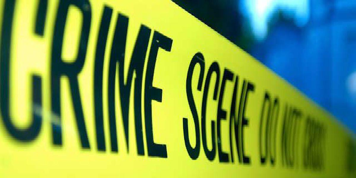Teen found dead in the street with gunshot wound