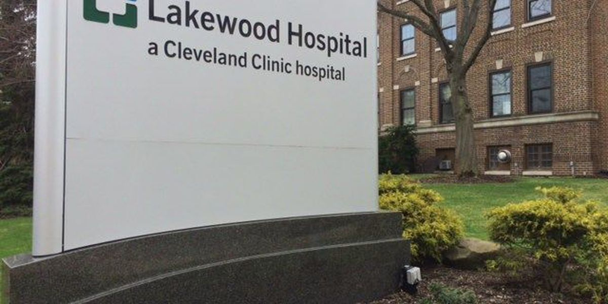 Lakewood Hospital will meet the wrecking ball after court throws out lawsuit