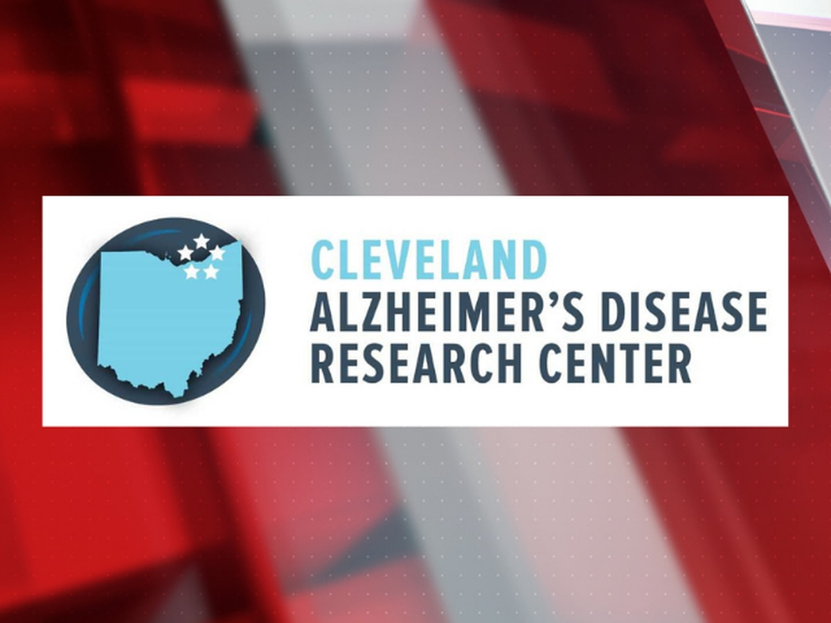 Cleveland Alzheimer's Disease Research Center to be established following multi-million dollar grant