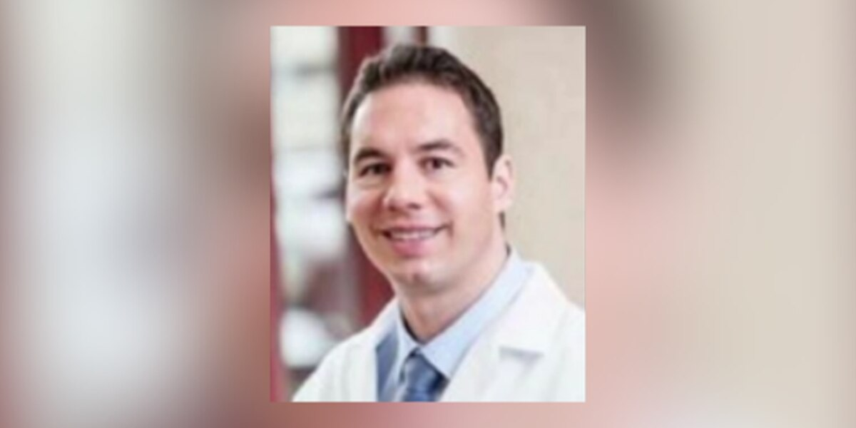 State urged to suspend license of Ohio doctor who ordered lethal doses for at least 34 patients