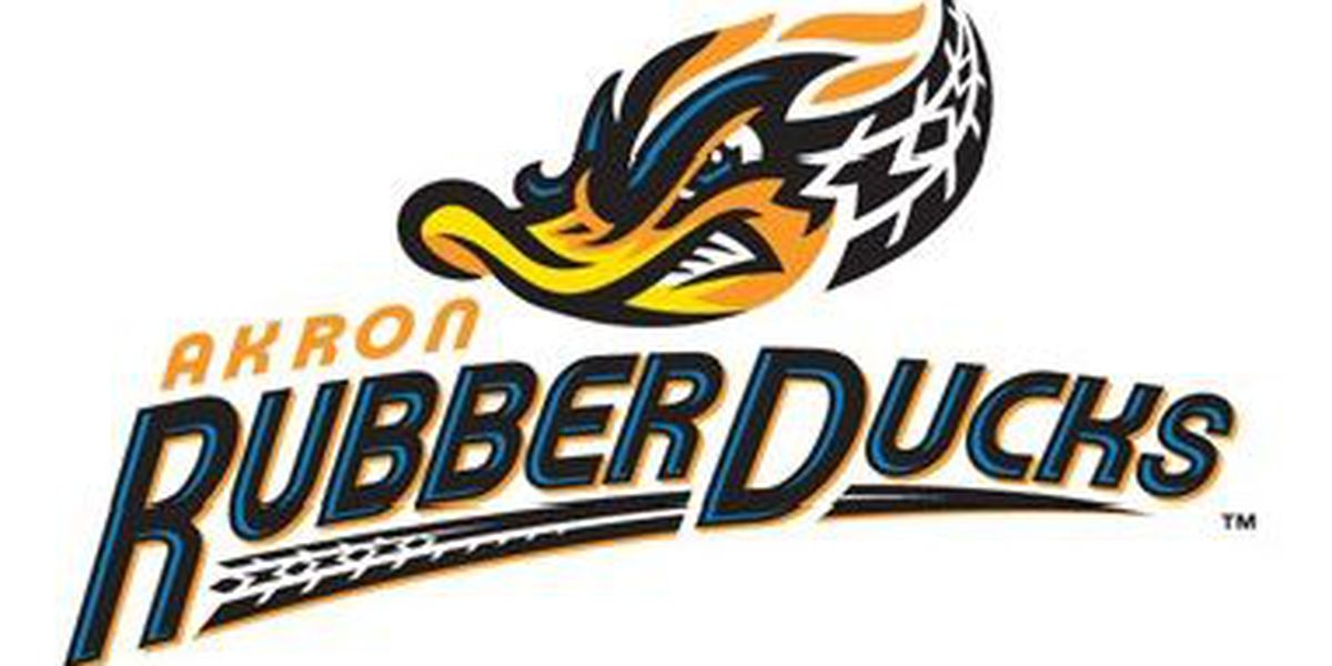 RubberDucks Conclude Road Trip with 3-2 Loss