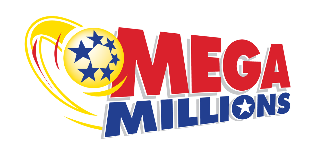 Mega Millions 2.0: Expect bigger jackpots, better odds and higher ticket prices