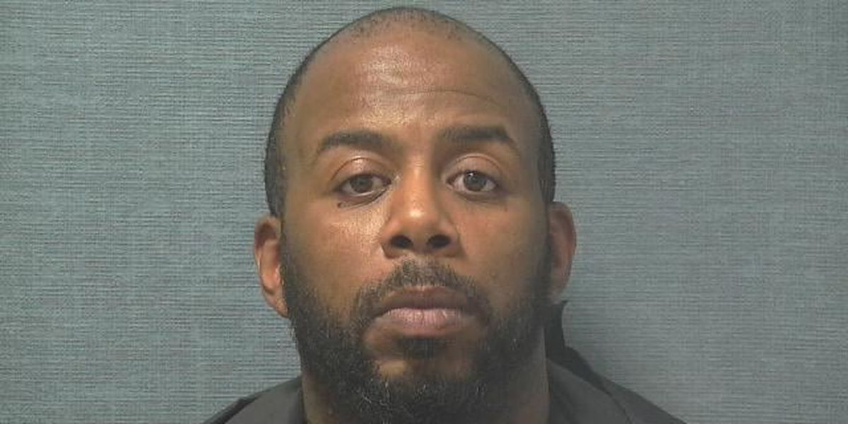38-year-old Massillon man arrested for trafficking in drugs after 62 grams of suspected cocaine seized from his home