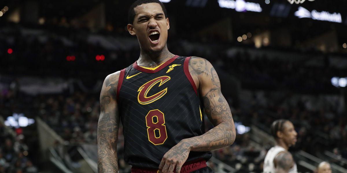 NBA Trade Grades: Utah Jazz pick up Jordan Clarkson