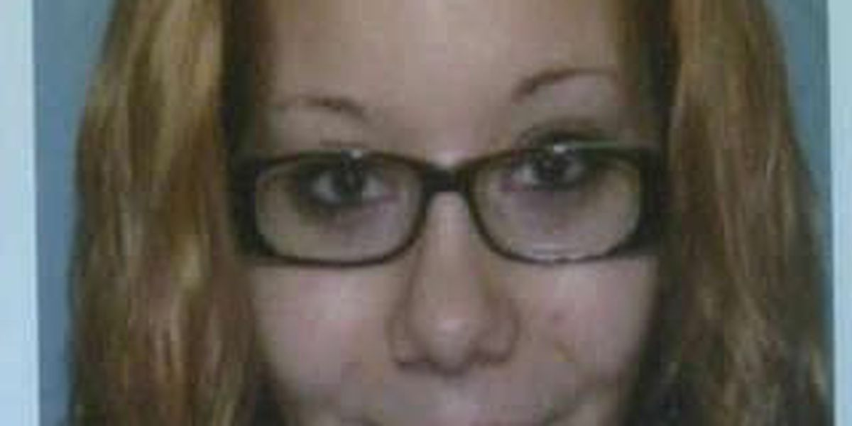 Deadly Love Triangle: Sabrina Zunich changes her murder plea to guilty