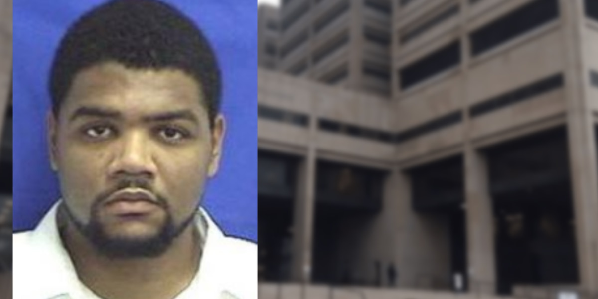 Cuyahoga County corrections officer pleads guilty to attacking inmate