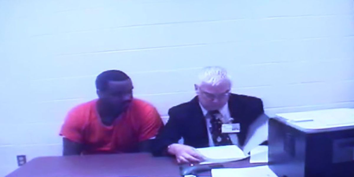 CMSD security guard charged with rape has bond set at $250,000