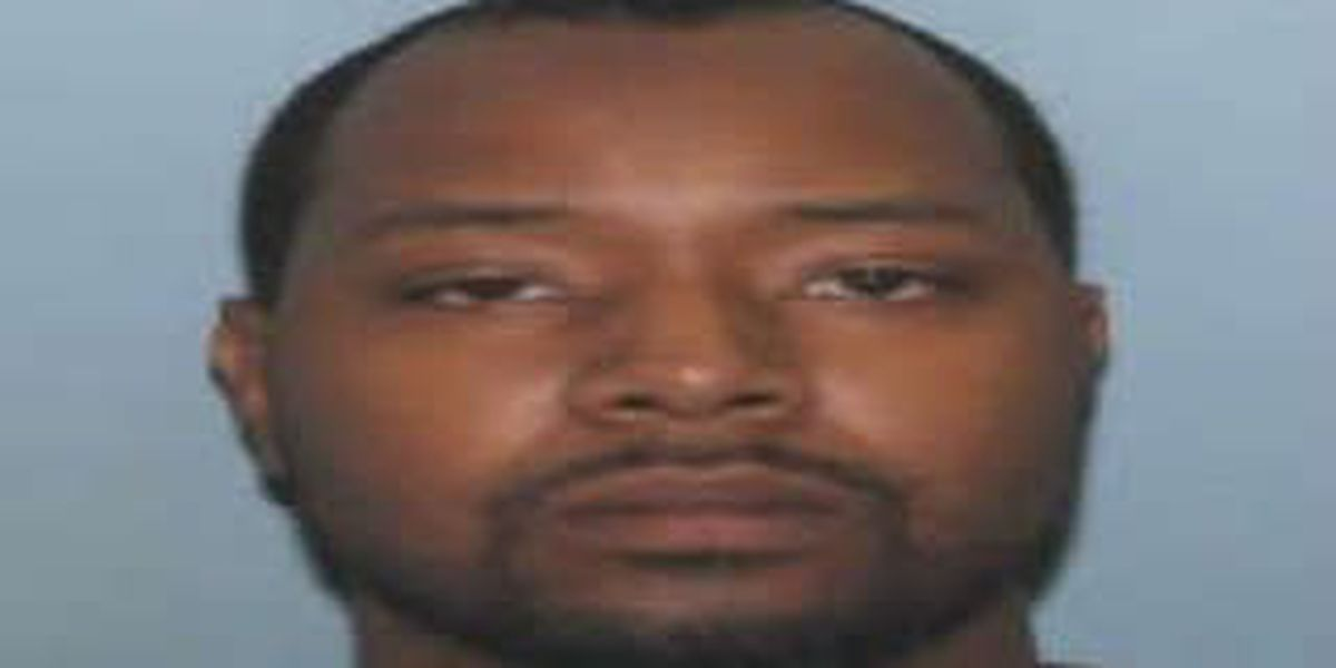 Armed fugitive believed to be hiding in Cleveland or Garfield Heights