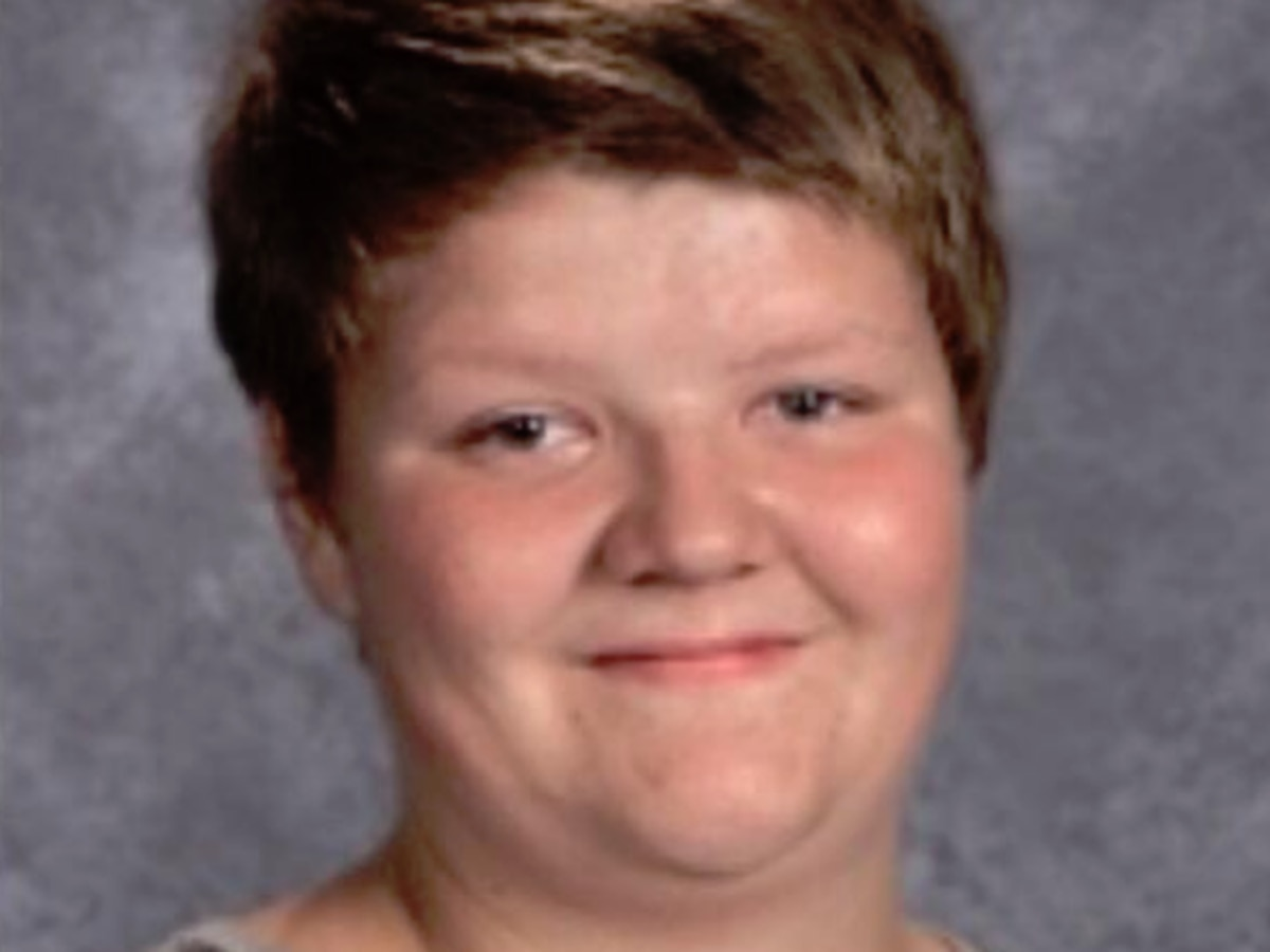 Carroll County residents saddened upon learning of the death of 14 year old Jonathon Minard