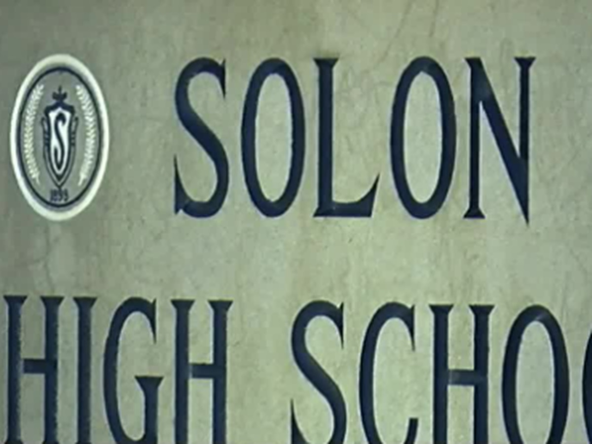 Former Solon City Schools Band Director likely to see felony charges, police say