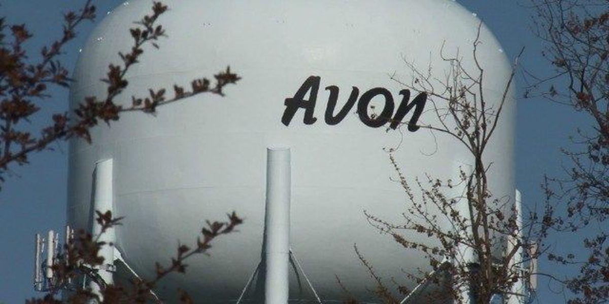 Mayor encourages IKEA to build in Avon