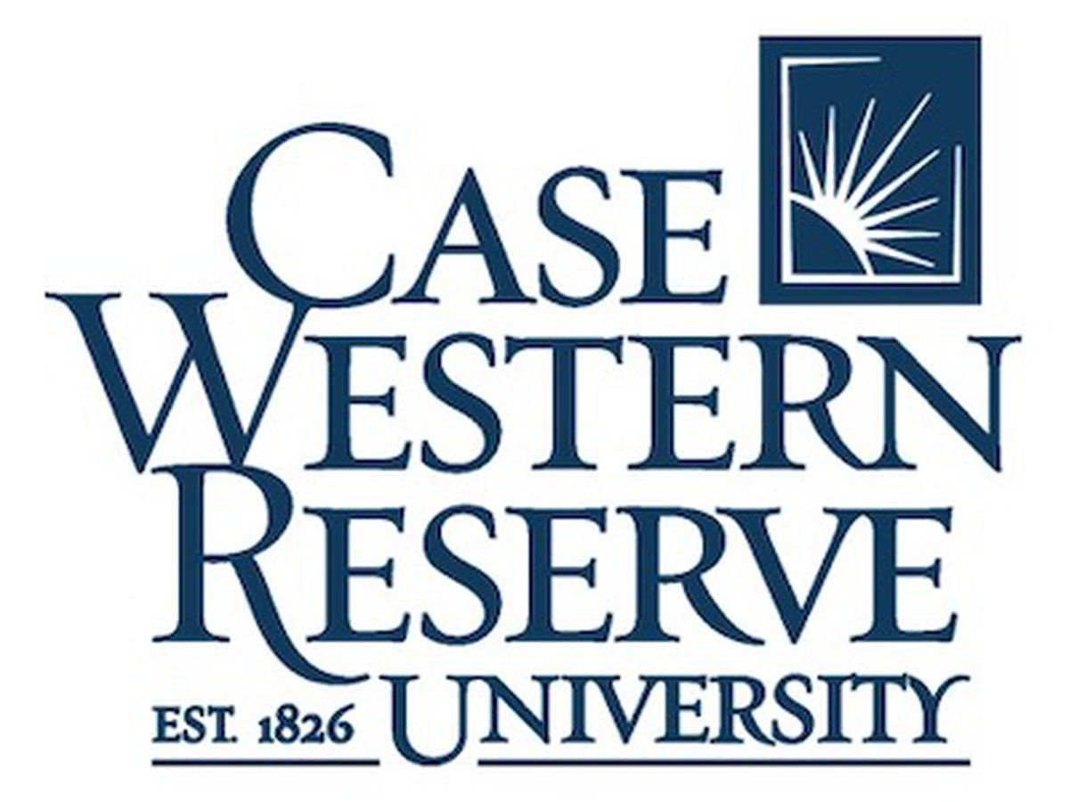 Case Western Reserve University student arrested for animal cruelty charges