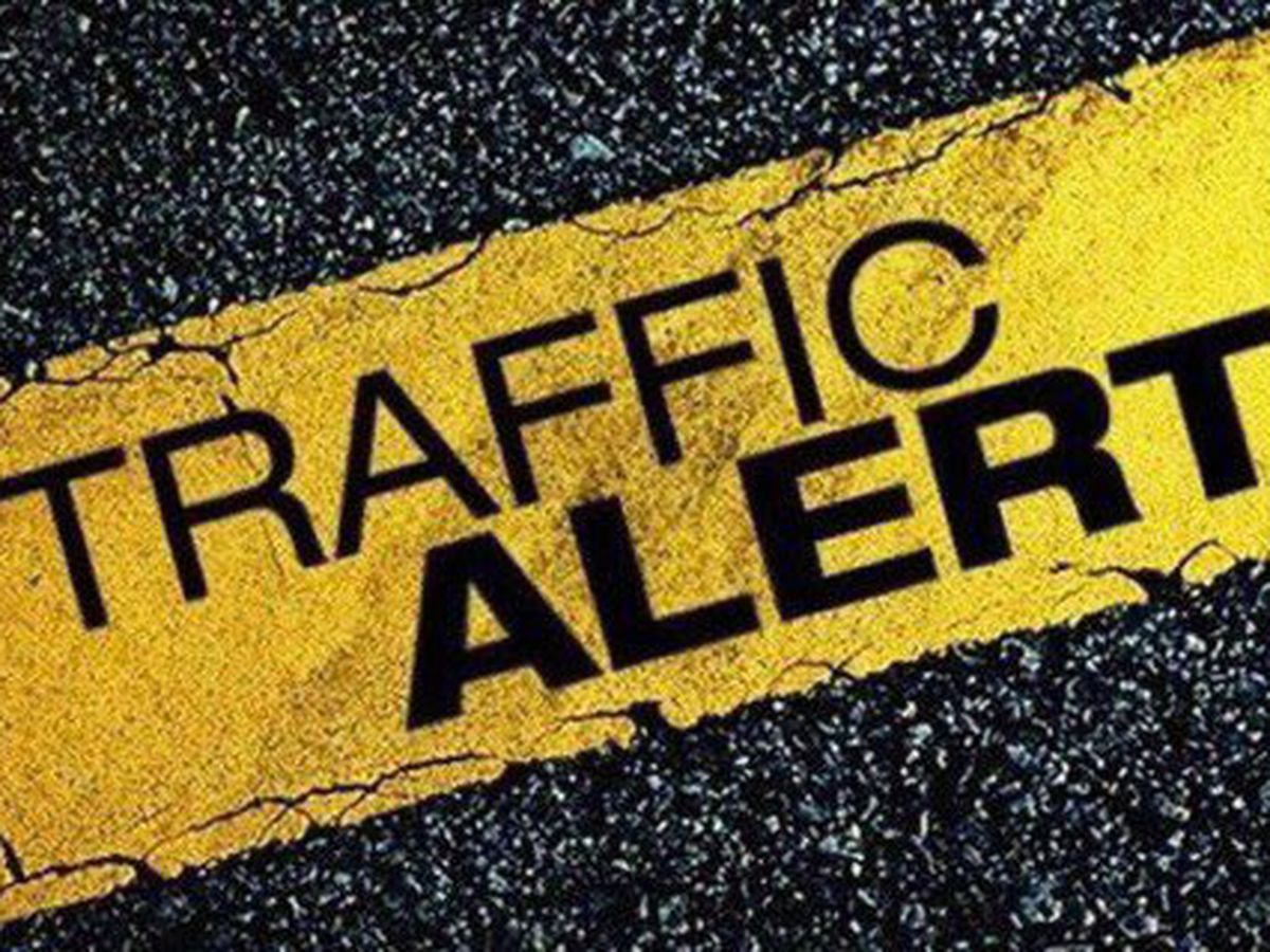 I-76 in Portage County reopens after closure due to crash
