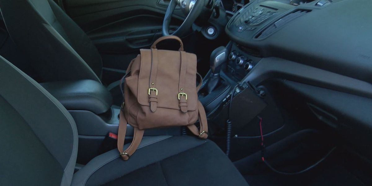 Bay Village Police tally up 15 cars stolen and 83 with items taken from in 2020 because they were left unlocked