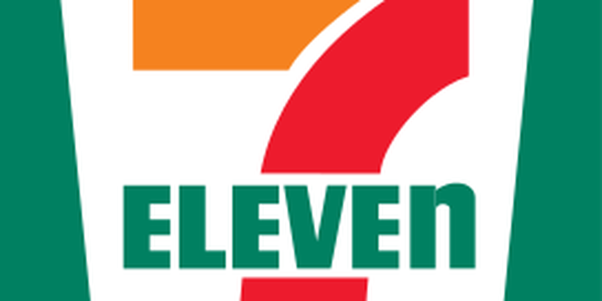 7-Eleven offers free cup of coffee to Cleveland, Chicago residents