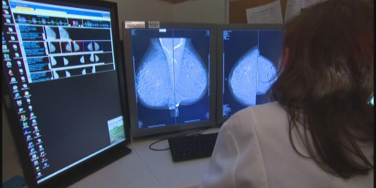 New guidelines for treatment of breast cancer patients during COVID-19