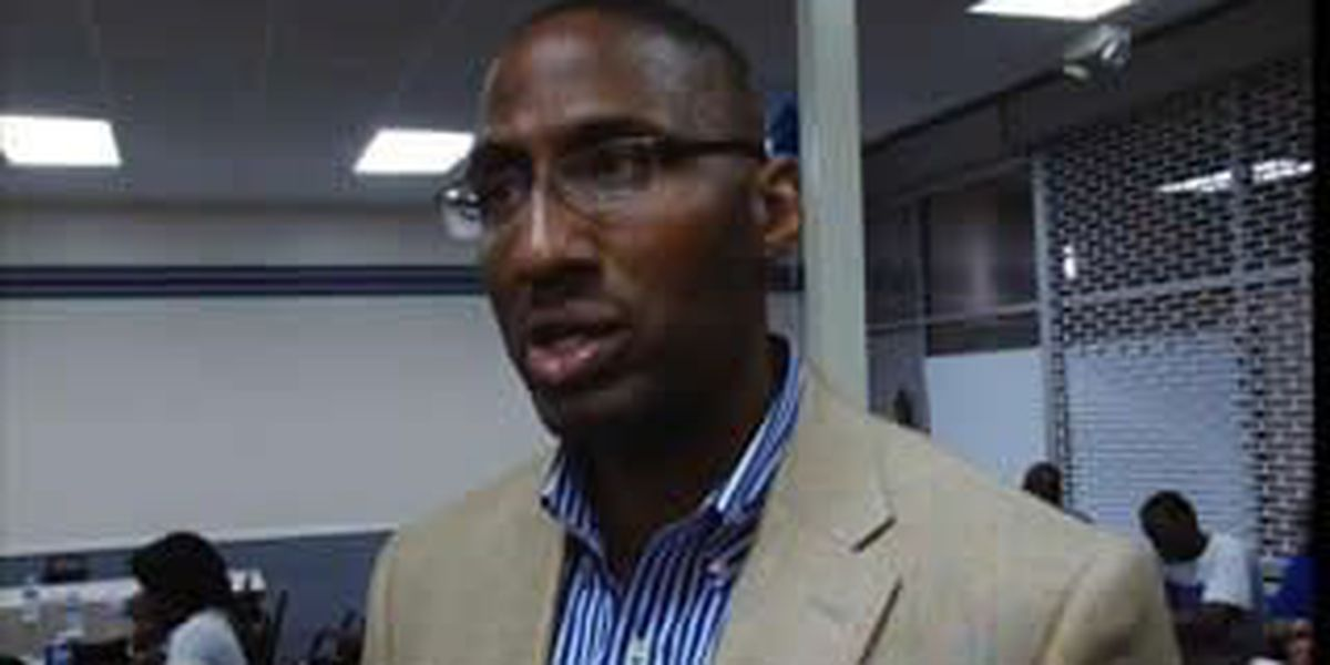 Probation Officer: Councilman Reed doing well, not violating drunk driving probation