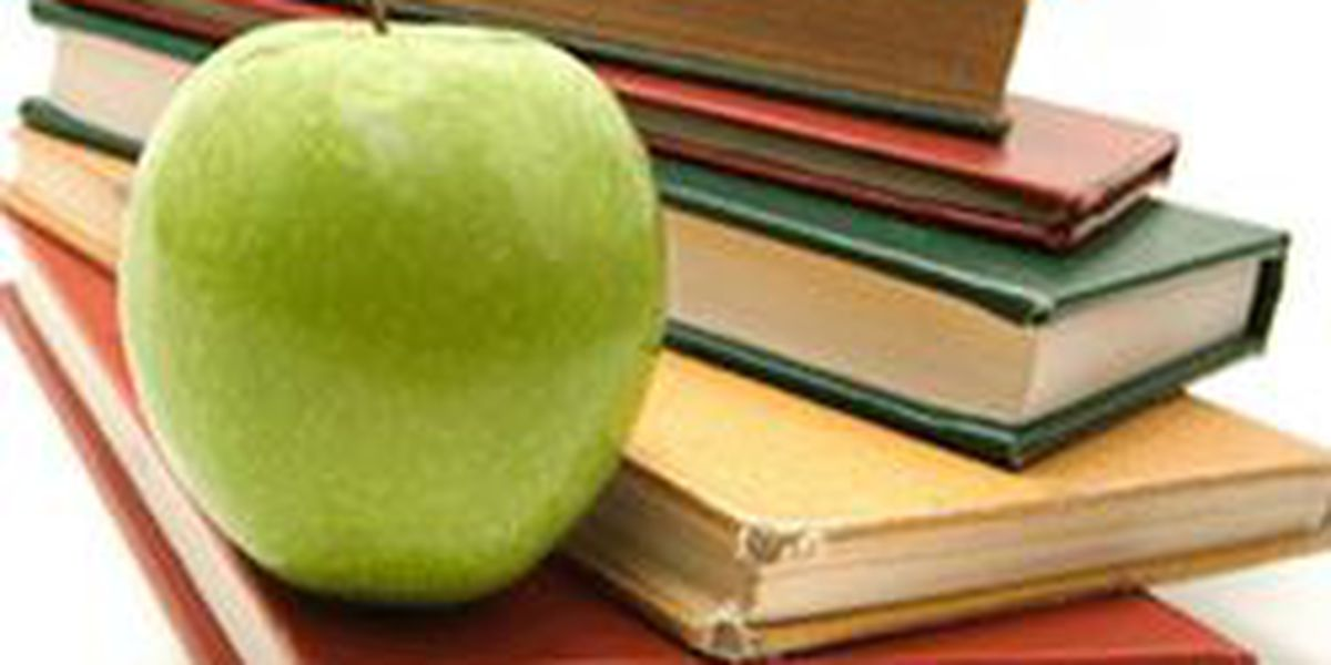 Additional preliminary 2011-12 district, school report card data released