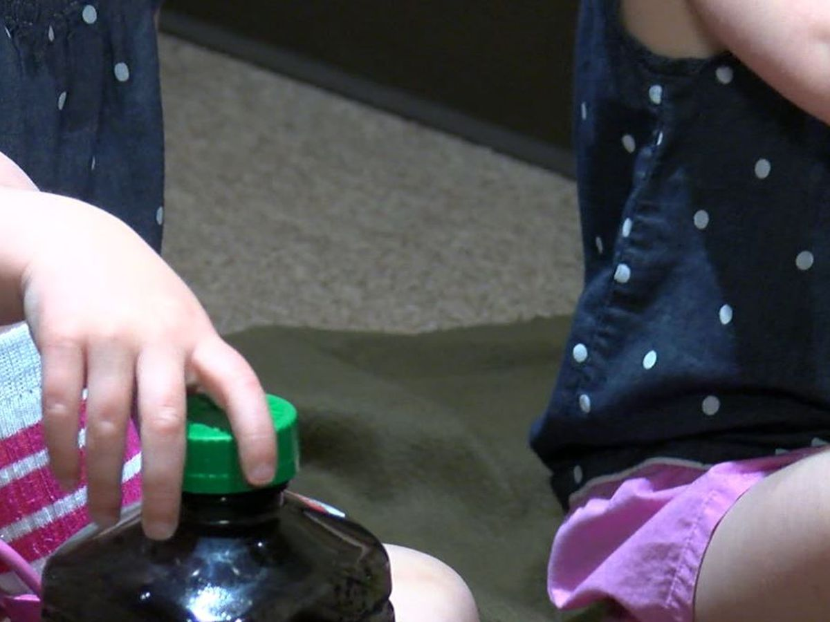 19 News investigates how child safety product testing works