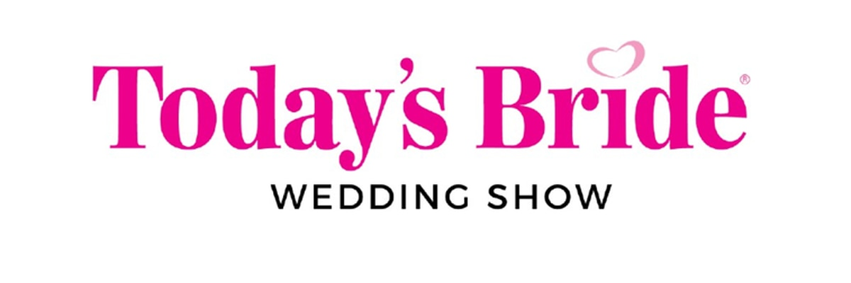 Today's Bride Wedding Show is coming to Akron