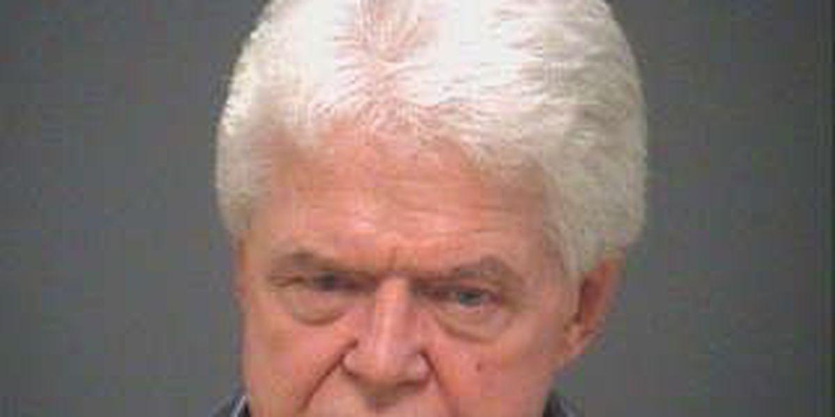 Neighbor finally arraigned in 2007 murder
