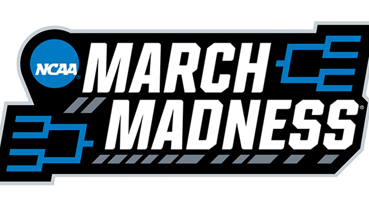 March Monotony: the NCAA is always the real winner of the annual basketball tourney