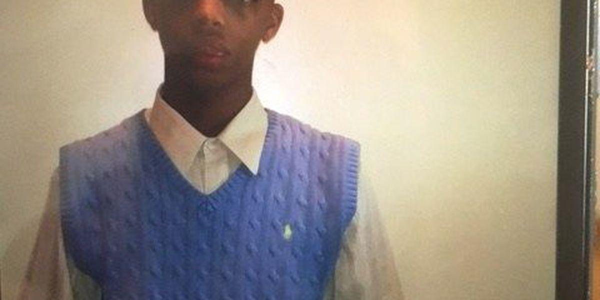 Maple Heights teen found safe