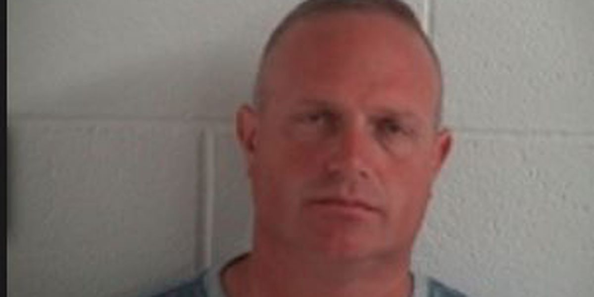 Ohio State Highway Trooper found guilty of taking nude videos of minors