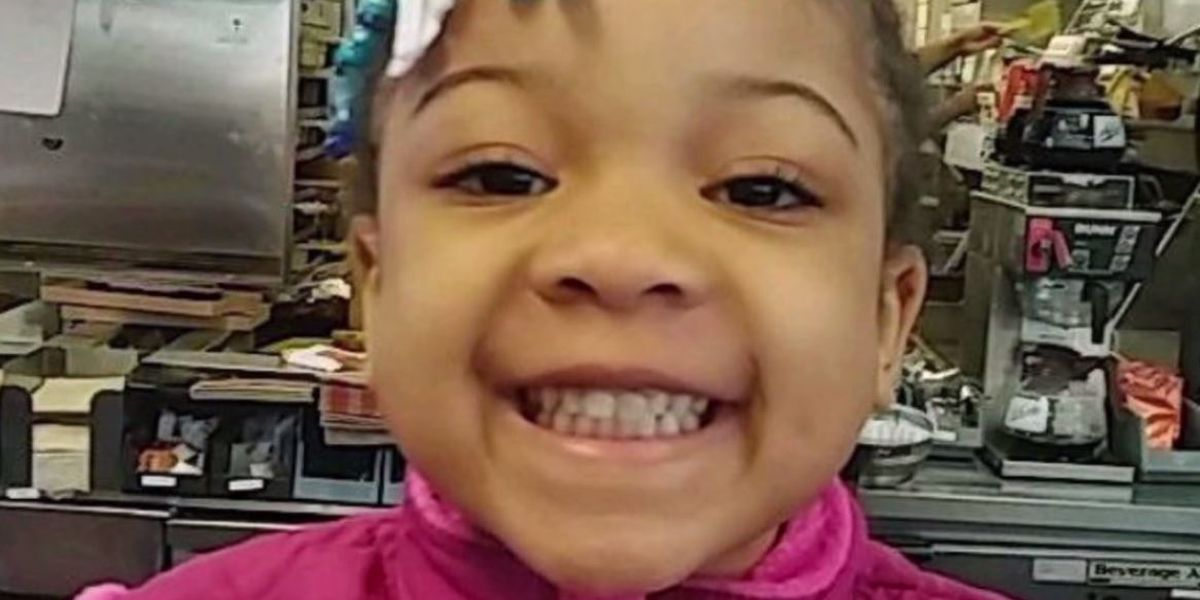 Daycare that Aniya Garrett attended agrees to close